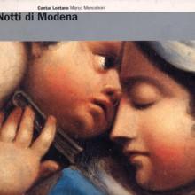 Notti di Modena
