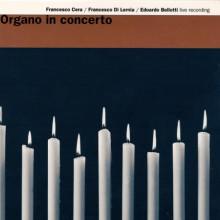 Organo in concerto