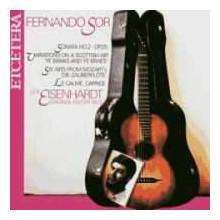 SOR: Musica per chitarra