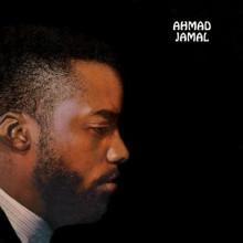 AHMAD JAMAL: The Piano Scene of Ahmad...