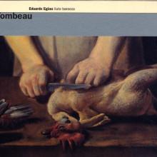 Tombeau - musica per liuto barocco