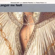 A.V.: Languir me Fault