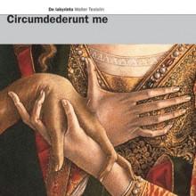 DESPREZ: Circumdederunt me
