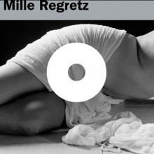 Mille Regretz - cd sampler