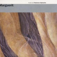 SPINACINO: Marguerit