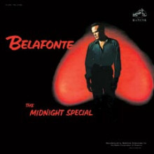 BELAFONTE: The Midnight Special