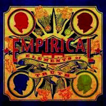 Empirical: Elements Of Truth