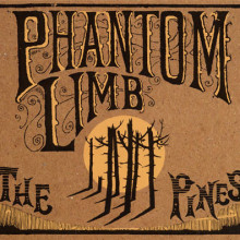 Phantom Limb: The Pines