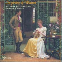 A.v.:150 Anni Di Poesia Femm.le Inglese