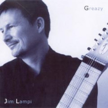 Lampi: Greazy