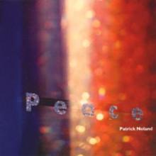 P.noland: Peace