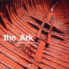 Van Der Veer: The Ark