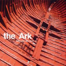 Van Der Veer: The Ark