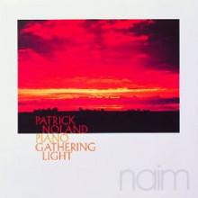 P.NOLAND: Piano Gathering Light