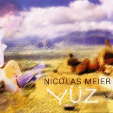 Nicolas Meier: Yuz