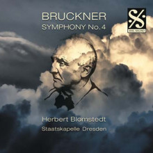 Bruckner: Sinfonia N.4