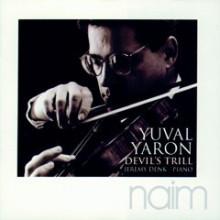 A.V.:Sonate per violino/violino e piano