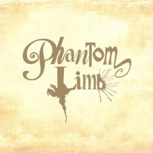 Phantom Limb - Special Edition