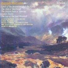 Maccunn:musica Inglese Del Tardo Vitt.no