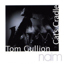 Tom Guillon: Cat's Cradle