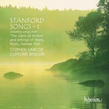 STANFORD: CANZONI VOL.1