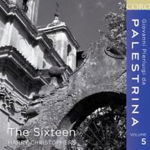 Palestrina: Musica Sacra - Vol.5