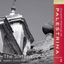 PALESTRINA: Musica Sacra - Vol.2