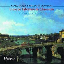 COUPERIN R.N.: MUSICA PER CLAVICEMBALO