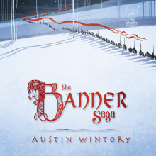 Wintory Austin: The Banner Saga