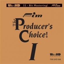 THE PRODUCER'S CHOICE! Vol.3