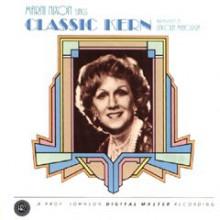 JEROMI KERN: Marni Nixon Sings Jeromy Kern