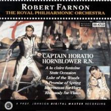 ROBERT FARNON: Opere orchestrali