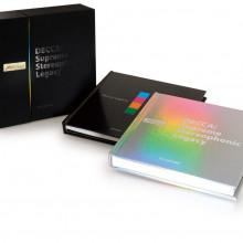 Decca:supreme Stereophonic Legacy - Libro