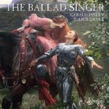 AA:VV.: Ballate per baritono e piano