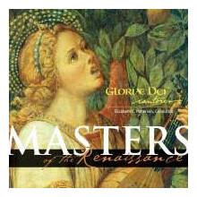 Aa.vv.: Masters Of Renaissance