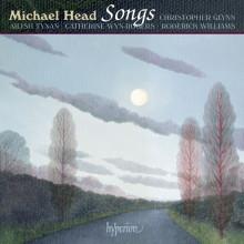 HEAD MICHAEL: Canzoni