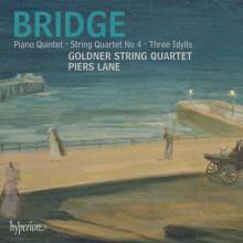 BRIDGE: Musica da camera