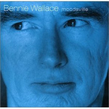 BENNIE WALLACE: Moodsville (45giri)