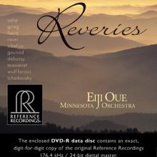 A.V.: Reveries
