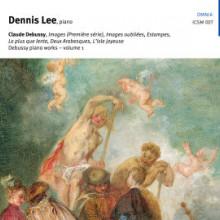 Debussy: Opere Per Piano - Vol.1