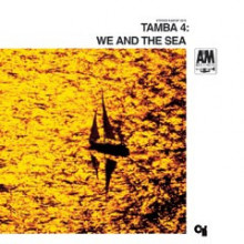 Tamba 4: We And The Sea