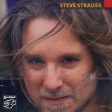 STEVE STRAUSS: Just Like Love