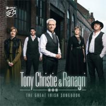 TONY CHRISTIE & RANAGRI: The Great Irish Songbook