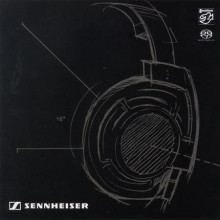 AA.VV:: Sennheiser Sampler Vol.1