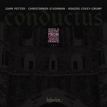Conductus: Musica E Poesia - Francia 1200
