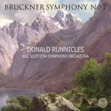 BRUCKNER: Sinfonia N.7