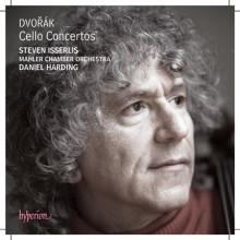 DVORAK: Concerti per violoncello