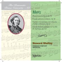 Concerto per piano Vol.66 - Herz