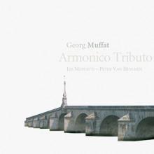 Muffat: Armonico Tributo