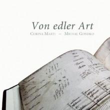 AA.VV.: Musica tedesca del XV secolo